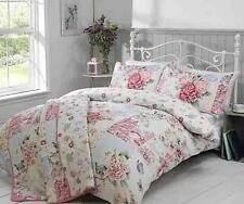 Polyester Asian/Oriental Bed Linens & Sets