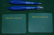 New listing Harris Cutting Mat & Punch for Dried Blood Spot Dbs Cards