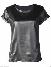 New Look Short Sleeve Tops & Shirts for Women