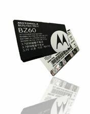 Oem Motorola Bz60 Battery for Razr V3a/V3i/V3t/V3m
