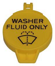Windshield Washer Fluid Reservoir Cap Crown 55077261AA