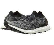 168c23e82 Adidas adidas UltraBoost Uncaged Athletic Shoes for Men adidas Boost ...