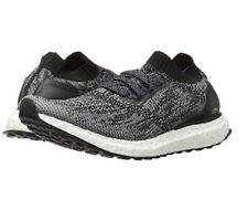 c47b469b0 Adidas adidas UltraBoost Uncaged Athletic Shoes for Men adidas Boost ...