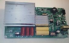 PE070485 CONTROL BOARD VIKING INDUCTION 1/2 POWER BOARD ~ NOS ~ COOK TOP REPAIR