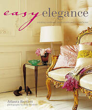 Easy Elegance: Creating a Relaxed-ExLibrary