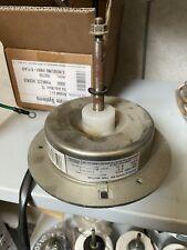 Welling  YDK53-6A  Fan Motor Air Conditioner