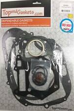 Complete Top & Bottom End Gasket Set Kit LS 650 P Savage LS650 1986-2004