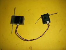 ***SPEKTRUM AR6200 5CH 2.4GHZ RECEIVER FOR RC PLANE ETC!***