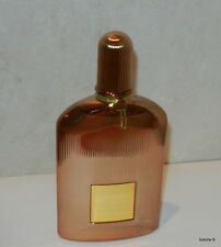 Tom Ford Orchid Soleil Perfume 3.4oz Eau de Parfum Spray