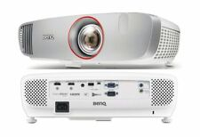 BenQ HT2150ST 1080P 3D HD Short Throw Home Theater Projector 2200 Lumens Gaming