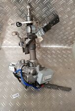 2016 TOYOTA AYGO  1.0 POWER STEERING COLUMN WITH ECU 45250_0H081