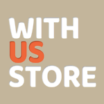 With Us Store