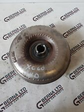 Cagiva N1 125 Planet 1997-2002 701-43 Hendler Rear Sprocket 43 Teeth