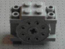 Lego Eléctrico-Fibra Óptica elemento (9v Luz y Sonido) - (6637)