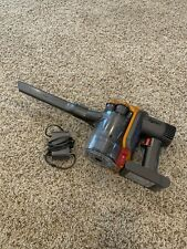 Dyson Dc34 Bagless Cordless Handheld Vacuum *Not Working Condition*