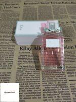 Christian Dior Miss Dior Rose N'Roses Eau De Toilette Spray 100 ml/ 3.4 fl.oz