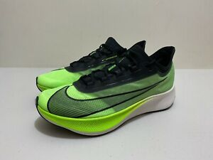 Nike Zoom Fly 3 Shoes Mens ~ US 13 UK 12 ~ New w/ Box Running Trainers Sneakers