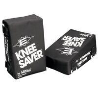 Easton AliMed Original Knee Savers Black Small