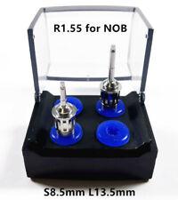 Dental Implant Torque Wrench Ratchet Screwdriver R155 Nob Hex Shortlong Nobel