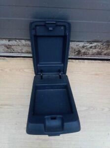 Hyundai Santa Fe 2011 Glove box in console DVA11202