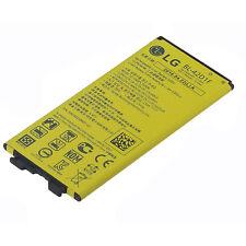 Batteria ORIGINALE per LG G5 SE