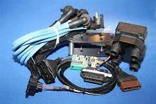 Cosworth Sprecato Driver SPARK Conversione Kit (coilpack)
