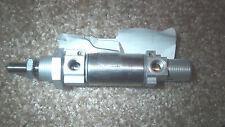 Bosch 0 822 332 501 pneumatic cylinder 0822332501