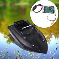Futterboot Ferngesteuertes Köderboot Leiterplatte Ersatzteile für Flytec V007