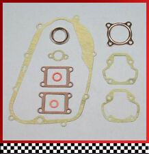 Pochette complète de joints moteur pour Yamaha TY 50 M - Année 80