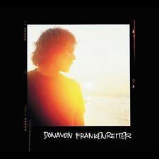 Donavon Frankenreite - Donavon Frankenreiter [New CD] Digipack FREE Shipping!