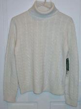 Ivory Angora Sweaters for Women  ef56c5682