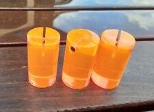 Custom Made Carp fishing Bobbin Indicator hanger Swinger  X 1. Body only.