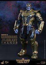 HT HOT TOYS MMS280 1/6th Guardians of the Galaxy Thanos Collectible Figure Model
