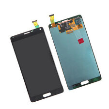 WOW LCD Screen Touch Digitizer For Samsung Galaxy Note 4 SM-N910P N910V N910A/T