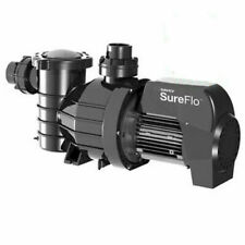 Davey SureFlo DSF900 Pool Pump
