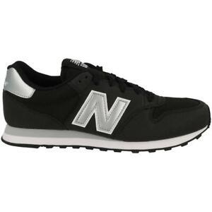 Scarpe da ginnastica da uomo New Balance   Acquisti Online su eBay