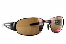Kappa Sonnenbrille / Sunglasses Mod. 0005 Color-2
