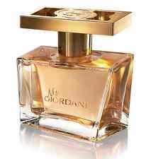 Oriflame Eau de Parfum Miss Giordani Women's - 50ml