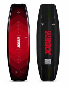 Jobe Logo Series Wakeboard 138CM