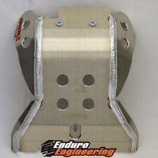 Skidplate Beta 2013-2018 250/300 RR by Enduro Engineering (24-400)