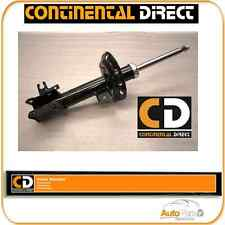 CONTINENTAL FRONT LEFT SHOCK ABSORBER FOR OPEL ASTRA 1.4 2004- 323 GS3044FL