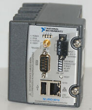 *NEW* National Instruments NI-9014  CompactRIO Real Time Controller