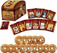 [DVD] Disney Early Classic Edition - TRÈS RARE - TRÈS BON ÉTAT