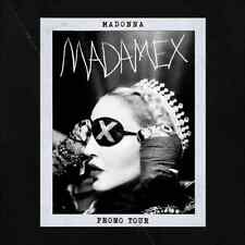 New! Madonna Madame X Tour T-shirt For Men Funny Size S to 234XL P694