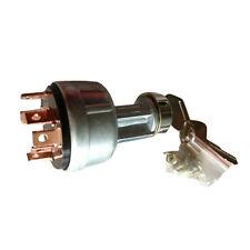 PC160-7 Gear Pump Seal Kit 3 Month Warranty SINOCMP Repair Seal Kits para Komatsu PC160-7 PC160LC-7 Excavator Parts
