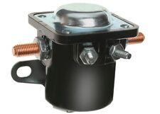 Starter Solenoid ACDelco Pro C3912 Reman