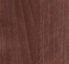 *Walnuss Rehrbraun*dc-fix Klebefolie 2.wahl Selbstklebend 630x90cm  (qm.1.11€)