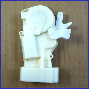 Front Left Door Lock Actuator For Toyota Echo Scion Lexus GS300 GS430 GS400 6Pin