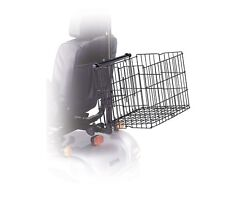 Drive Medical Scooter Basket SF8020 Scooter Basket NEW