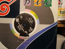 "The the Soul Mining (12"" remix), The Sinking Feeling , The The Uk 12"""
